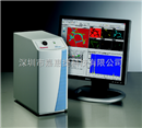 Thermo scientific   NORAN System 7 第七代 X 射線能譜儀