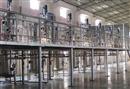 细胞反应器|发酵设备|多联发酵罐