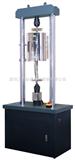 电子式高温持久蠕变试验机