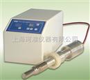 FS-600超声波细胞组织处理仪(600W)