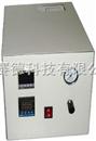 吸附管老化仪 BCT 600
