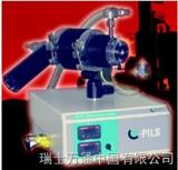 PILS 飘视 空气样品液化器
