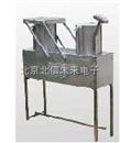 酸雨自动采样器 酸雨样品自动采集仪