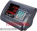 耀华XK3190-A15计数仪表,上海耀华总厂