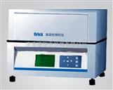 水蒸气透过率检测仪,水蒸气透气度测试仪