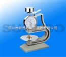 LP-10-C橡胶测厚仪