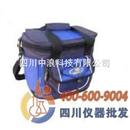 冷藏包、疫苗箱、胰岛素专用包HT1109
