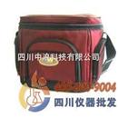 冷藏包、疫苗箱、胰岛素专用包HT0914