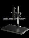 XDC-10电视显微镜