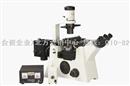 呼和浩特医用显微镜价格\呼和浩特数码显微镜报价\显微镜配件\冷光源、灯泡、分划板