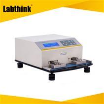 印刷墨层耐磨测定仪